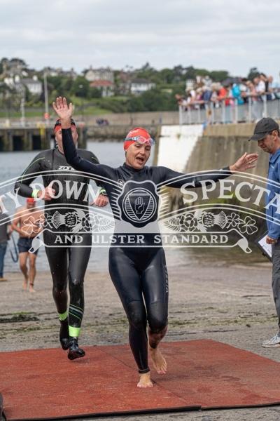 8228efd1-n6-11-7-19-seaside-swim-11