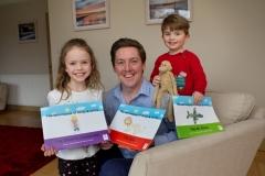 B37-11-3-21-Childrens-books