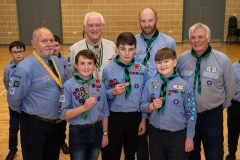 c9a7b53d-n3-12-12-19-6th-ards-sea-scouts-awards
