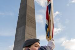 787605e7-n19-14-11-19-dee-remembrance-19