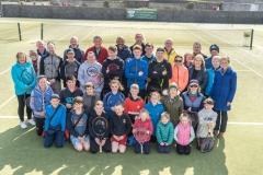 030eeb7c-n18-18-4-19-dee-tennis-club