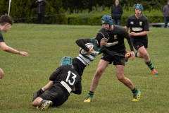 2347a7eb-n8-20-2-20-sullivan-rugby-4