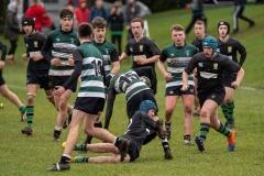 2a59555a-n5-20-2-20-sullivan-rugby-1