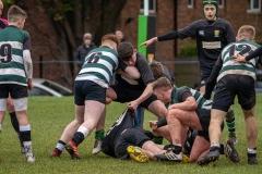 3a5294ed-n13-20-2-20-sullivan-rugby-9