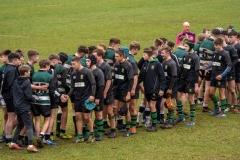 8b85bf1b-n15-20-2-20-sullivan-rugby-11