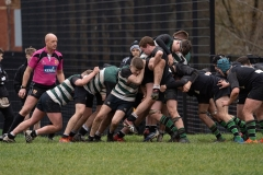 fae915b4-n9-20-2-20-sullivan-rugby-5