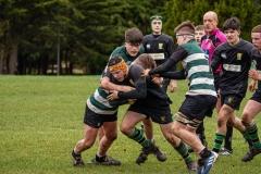 fcd00776-n14-20-2-20-sullivan-rugby-10