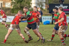 25cbe77f-n18-23-01-20-dee-rugby-ray-dobson-2