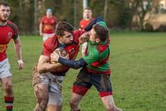 2b4f3714-n19-23-01-20-dee-rugby-chris-mcgivern