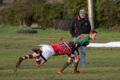 43035d7b-n11-23-01-20-dee-rugby-chris-mcgivern
