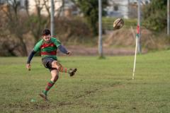 ea219396-n13-23-01-20-dee-rugby-mark-cooper