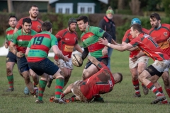 fbde81f8-n12-23-01-20-dee-rugby-adam-alexander