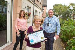 B63-23-9-21-Hwood-good-neighbour-award