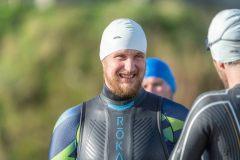 N40-23-09-21-Triathlon-2