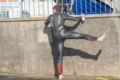 N41-23-09-21-Triathlon-3