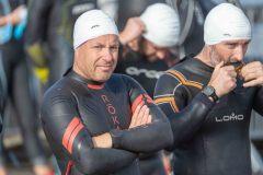 N43-23-09-21-Triathlon-6