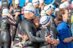 N47-23-09-21-Triathlon-10