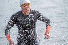 N55-23-09-21-Triathlon-18