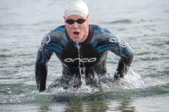 N60-23-09-21-Triathlon-23
