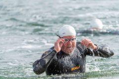 N66-23-09-21-Triathlon-29