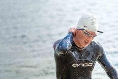 N67-23-09-21-Triathlon-30