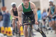 N71-23-09-21-Triathlon-34