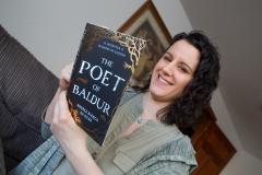 B16-25-2-21-Bgor-author-Andrea-Bianca-Da-Silva