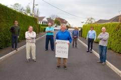 B33-29-4-21-Elsinore-Avenue-protest