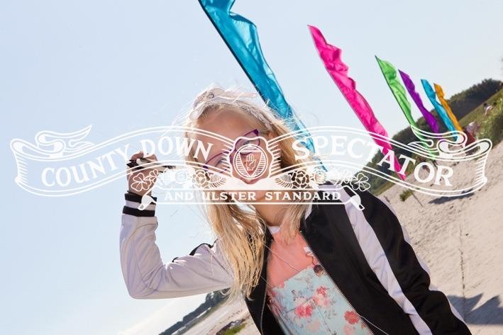 e681d93f-b30-29-8-19-kites-andrew-rihanna