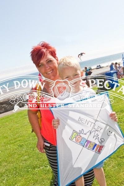 ec26d3bf-b26-29-8-19-kites-bentley