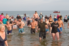 111c6cde-b17-2-1-20-cburn-swim