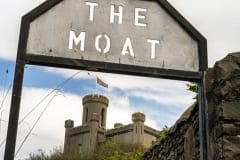 f019b1d7-n17-3-10-19-the-moat