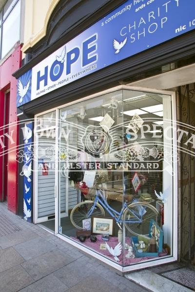 6bd6deb1-b21-4-7-19-hope-charity