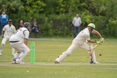 N7-8-7-21-Holywood-Cricket-1