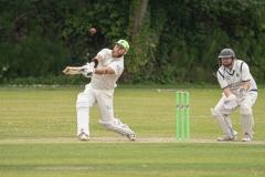 N8-8-7-21-Holywood-Cricket-2.jpg