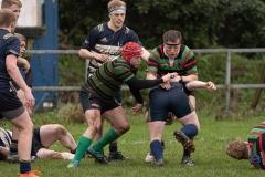 10587aaf-n15-9-1-20-holywood-rugby-1