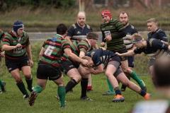 590e7106-n16-9-1-20-holywood-rugby-2