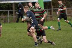 c05e3962-n19-9-1-20-holywood-rugby-5