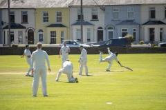 1358d62f-n18-16-5-19-dee-cricket-struggles