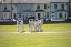297b2491-n19-16-5-19-dee-cricket-celebrate