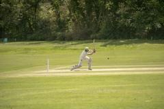 9573ca52-n13-16-5-19-holywood-cricket-houston