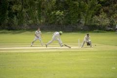 b9b50fa8-n15-16-5-19-holywood-cricket