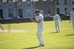 d03eca0a-n16-16-5-19-dee-cricket-husson