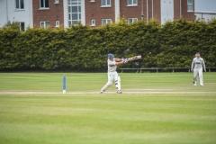 5e2024aa-n15-30-5-19-cricket-bangor-2nds-garrett-2